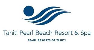 Tahiti Pearl Beach